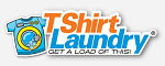 Tshirt Laundry Coupon Codes