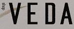 VEDA Coupon Codes