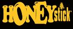 VapeHoneyStick Coupon Codes