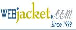 WebJacket Coupon Codes