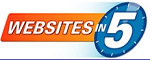 Websitesin5 Coupon Codes