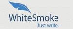 WhiteSmoke Coupon Codes