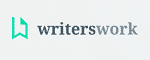 Writers Work Coupon Codes