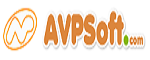 AVPSoft Coupon Codes