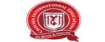 Chelsea International Education Coupon Codes