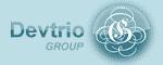 Devtrio Group Coupon Codes