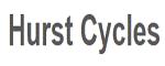 Hurst Cycles Coupon Codes