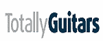 Totally Guitars Coupon Codes