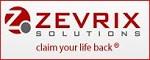 Zevrix Coupon Codes