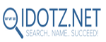 iDotz Coupon Codes