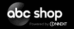 ABC TV Store Coupon Codes