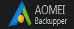 AOMEI Backupper Coupon Codes