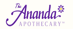 Ananda Apothecary Coupon Codes