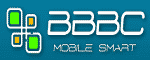 BBBC MobileSmart Coupon Codes
