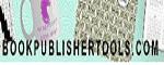 BookPublisherTools Coupon Codes