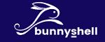Bunnyshell Coupon Codes