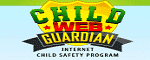 ChildWebGuardian Coupon Codes