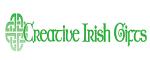 Creative Irish Gifts Coupon Codes