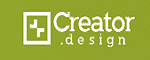 Creator.design Coupon Codes