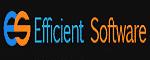 Efficient Software Coupon Codes