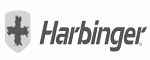 Harbinger Fitness Coupon Codes