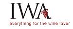 IWA Wine Coupon Codes