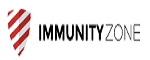 Immunity Zone Coupon Codes