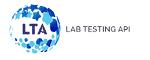 Lab Testing API Coupon Codes