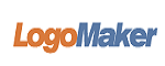 LogoMaker Coupon Codes