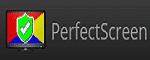 PerfectScreen Coupon Codes