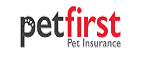 PetFirst Healthcare Coupon Codes
