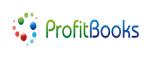 ProfitBooks Coupon Codes