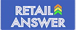 Retail Answer Coupon Codes
