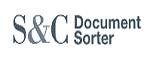S&C Document Sorter Coupon Codes