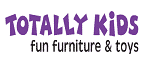 Totally Kids Coupon Codes