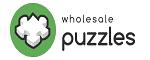 Wholesale Puzzles Coupon Codes