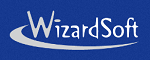 Wizardsoft Coupon Codes