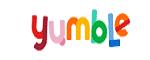 Yumble Kids Coupon Codes