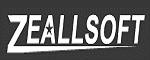 Zeallsoft Coupon Codes