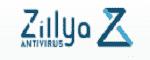 Zillya Coupon Codes