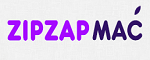 ZipZapMac Coupon Codes