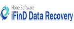 iFinD Data Recovery Coupon Codes