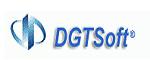 DGTSoft Coupon Codes