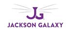 Jackson Galaxy Coupon Codes
