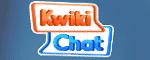 KwikiChat Coupon Codes