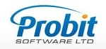 Probit Software Coupon Codes