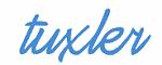 Tuxler Coupon Codes