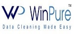 WinPure Coupon Codes