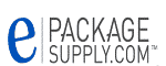 ePackageSupply Coupon Codes