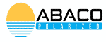 Abaco Polarized Coupon Codes